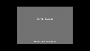 Super_Zaxxon_NOVALOAD