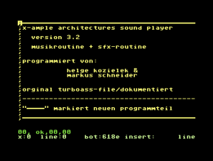 editor_player