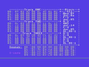 fcs_Future_Composer_00.18_V1.0