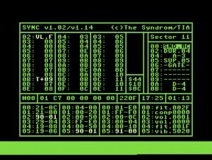 sync_V1.02V1.14